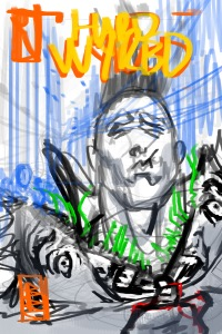 hard wyred cover concept_1