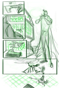 hard wyred page 15 rough