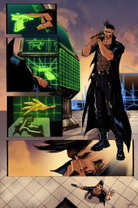 hard wyred page15_coloured